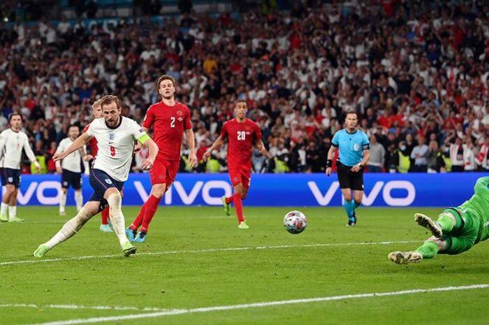 Чемпионат Европы по футболу приводит к увеличению потребления мяса и алкоголя