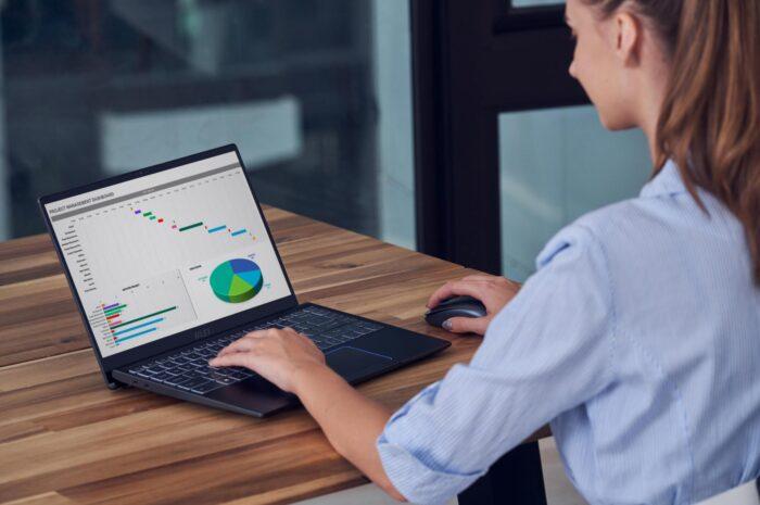 Какой офисный ноутбук выбрать?